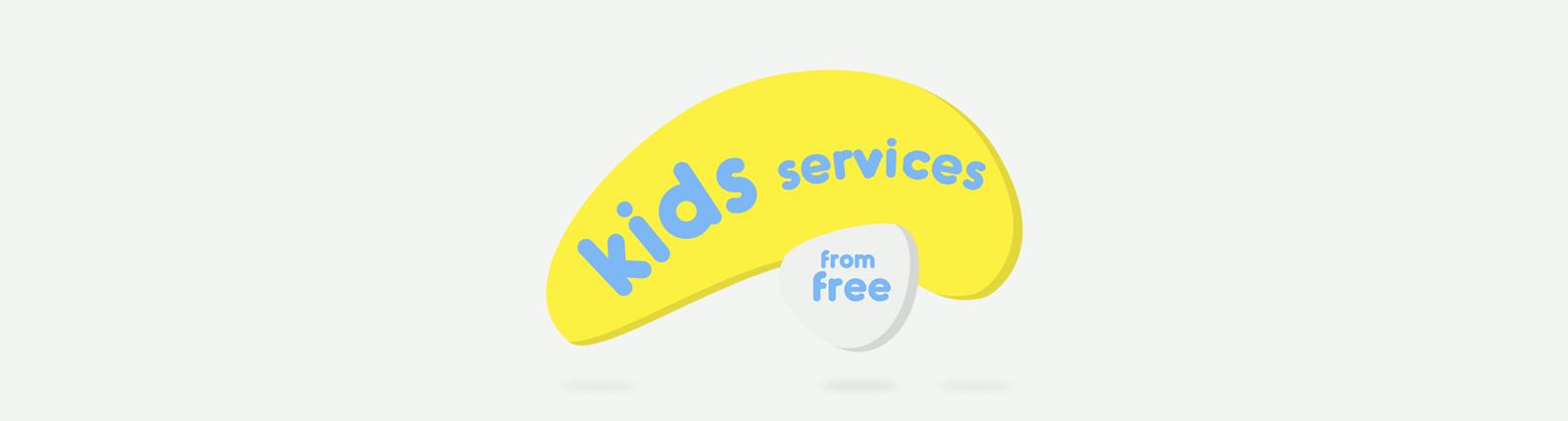header-kids-services